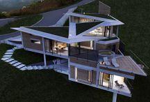 Design_Architecture