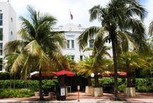 Explore Miami