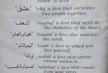 Arabic ❤️