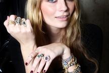 Celebrity jewels