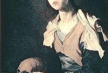 maria of egypt