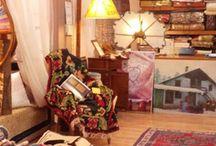Interno negozio Moro via Marsala, 20 Legnago Verona