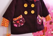 sewing/шитье