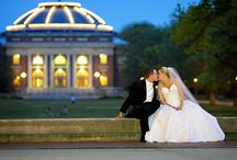 Weddings at the Union