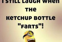 Funny qotes