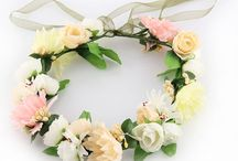 Garland - Freshly Made to Order / Garland - Freshly Made to Order