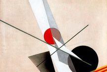 Bauhaus: Laszlo Moholy-Nagy