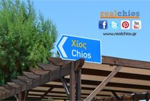 Real Chios / Welcome to RealChios.gr, a Destination Management Company aiming to unveil Chios Island of Greece as an alternative destination for travelers worldwide.