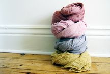 Natural Dyeing