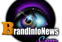 Brand Info News / Brand Info News Blog:- stores, articles, news, fashion, business, related topics