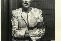 Meryl - the greatest actress of our time !