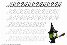 PL čarodky