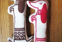 Costura e Cerâmica