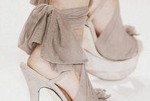 FENDI < / by Yo Amo Los Zapatos