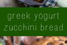 sladke recepty