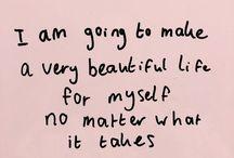 self reminder