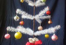 Kerst Christmas / Kerst