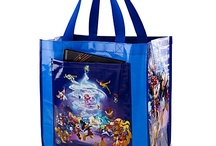 Disney Clothing and Accessories / by Marlene