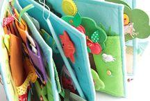 textilkonyvek