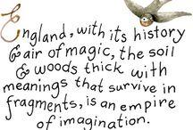 empire of the imagination