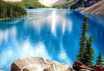 Beautiful Banfffffff