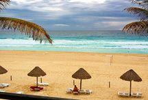 Semana Santa / En #Vacaciones de #SemanaSanta aprovecha para conocer esos lugares que siempre has soñado...