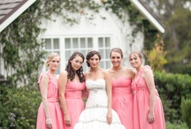 Wedding Inspiration / Wedding / by Anne