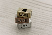 Lake & Life Collection