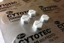 Obat Penggugur Kandungan / obat penggugur kandungan bekerja cepat tanpa efek samping dengan kualitas nomer satu di dunia yaitu http://obatpenggugurkandunganalami.com