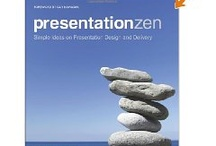 Books on Presentations