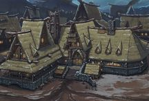 castele de poveste