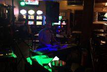 Player Profile: Robert Deason / Meet Robert of Felix and Fingers Dueling Pianos!