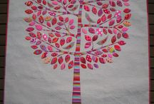 Quilt / by Hitomi Martin
