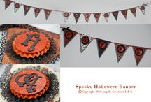 Banners / Banners designed and crafted by Angelic Creations LLC be sure to follow us at www.facebook.com/AngelicCreationsLLC