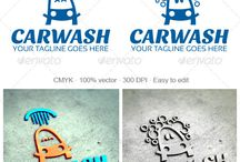 Car Wash Ideas