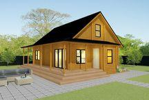Kitset homes