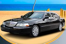 Miami Limousine Service / Miami is well-known by its good climate, with fresh air and green areas that catch the attention of thousands of tourists, locals, Europeans, Asian, and Latinos.