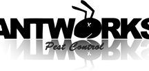 Portland Pest Control / Guaranteed Portland, Vancouver Pest Control Specializing in ants. http://allaboutants.net