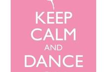 DANCE⭐️ / Dance like nobody's watching...