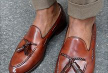 For_The_Love_Of_Shoes / Great style of shoes.
