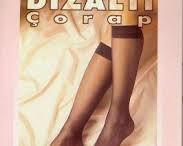 selçuk taşdelen kızlar  için tül çorapları sunuyor