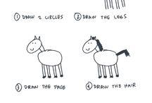 Things that make me LOL / by Kim Martyn