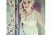 daisy vintage caravan / Daisy, our pre-loved vintage caravan is available to hire as a Photo-booth for any special occasion, take a peek at www.daisyvintagecaravan.com for more information