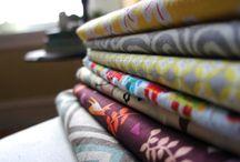 Fabric/tecido