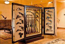 mein Guns