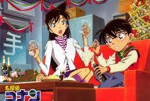 Anime - MA210(*^-^*)