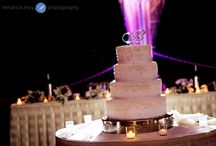 Photography - The Cake / by Lauren B.
