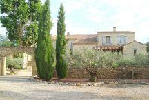 provence2015 / house