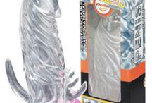 kondom gerigi
