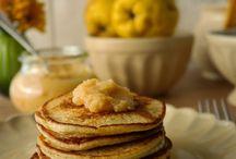 Frühstück & Brunch - Breakfast & brunch
